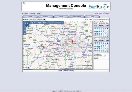 USB_map2.jpg