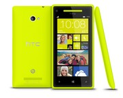 WP 8X by HTC Limelight Yellow 3views.jpg