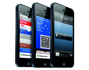 iPhone5_passbook.jpg