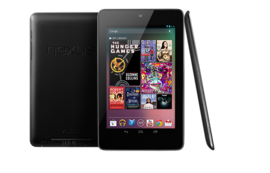 Nexus 7 - family shot - with content.png