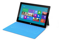 Thumbnail image for surface1.jpg