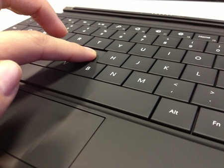 Surface Keys black.JPG
