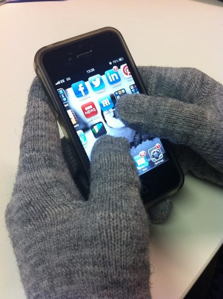 glove2.jpg