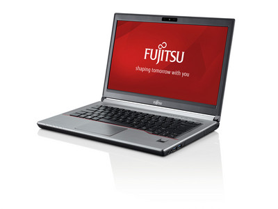 30486_LIFEBOOK_E743_-_right_side__with_reflection__branded_screen__lpr.jpg