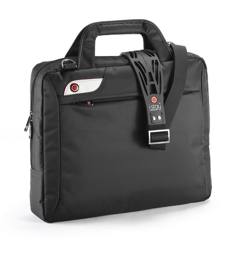 IS0102 i-stay Laptop bag.jpg
