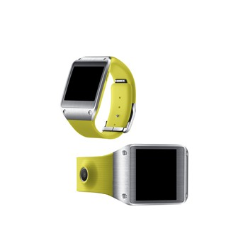 Thumbnail image for Galaxy Gear_004_combination_bluelime.jpg