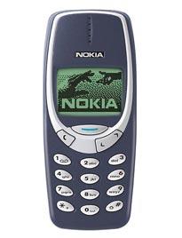 nokia-3310-2.jpg