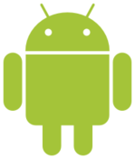 Android_Robot_200.png