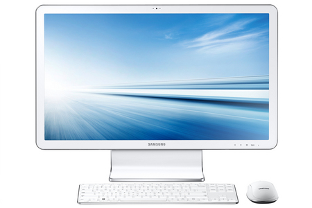 Samsung_ATIV_One7_2014_Edition_1.jpg