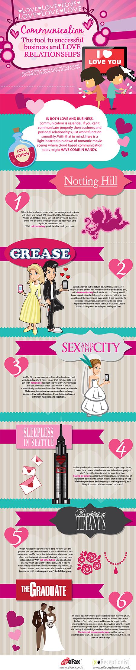 Valentines_Day_Infographic.jpg