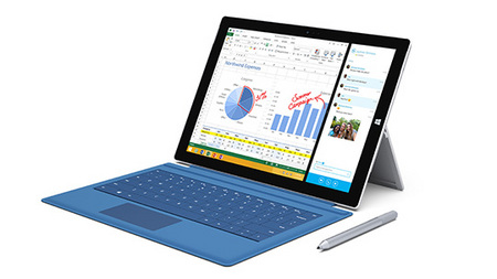 SurfacePro3Primary_Page.jpg
