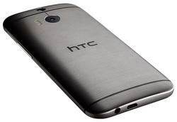 HTC_One_M8_11.jpg
