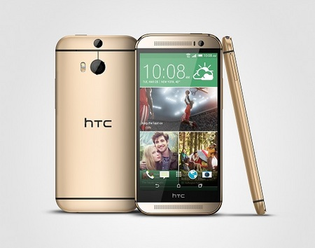 HTC_One_M8_gold_3V.jpg