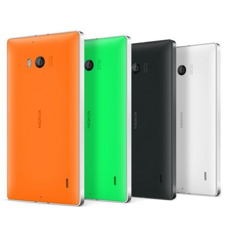 Lumia930Stock.jpg