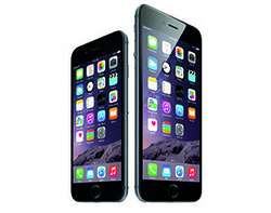 Thumbnail image for iPhone6iPhone6plus.jpg
