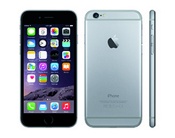iphone6iphone6plus2.jpg
