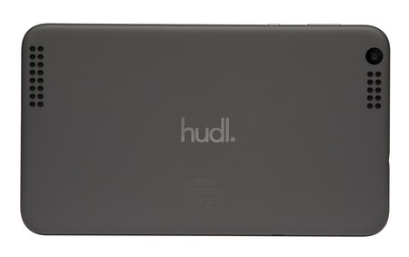 Black hudl Back Hi-Res.jpg