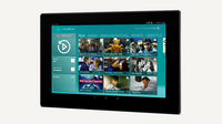 EE TV - Tablet.jpg