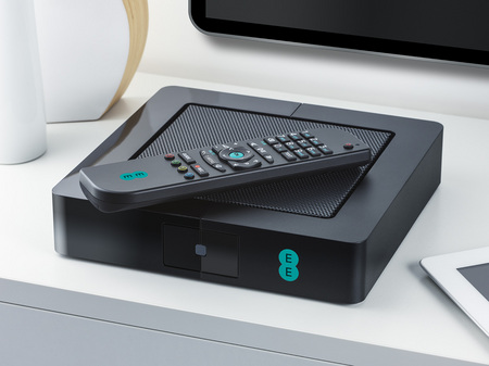 EE TV - box.jpg