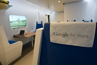 JRA-OK-GOOGLE-LONDON-9101.jpg