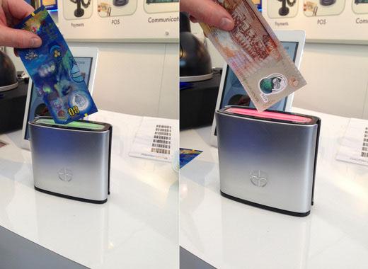 yesnopolymerbanknotes.jpg