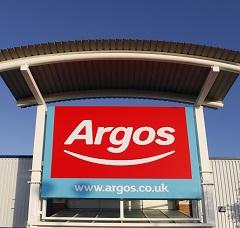 Argos_Ilkston-Ext.jpg