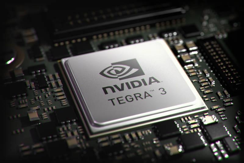 asus-transformer-prime-tegra-3.jpg