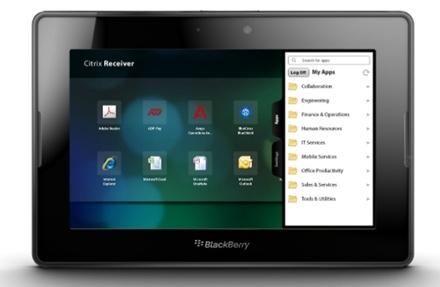 citrix-receiver-for-blackberry-playbook-440.jpg