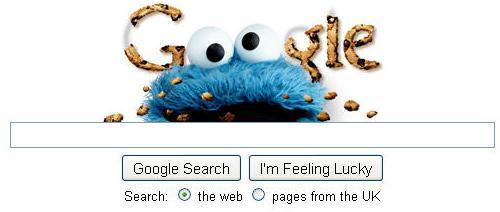 cookie monster google.jpg