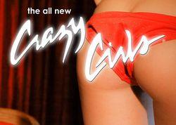 crazy-girls3.jpg