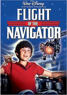 flight_of_the_navigator_remake.jpg