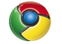 google-chrome.jpeg