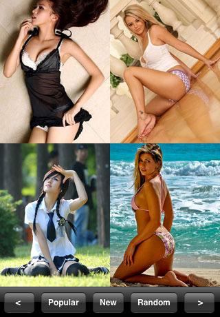 hottest girls.jpg