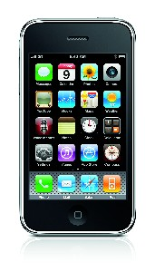 iphone3gs_front (171 x 300).jpg