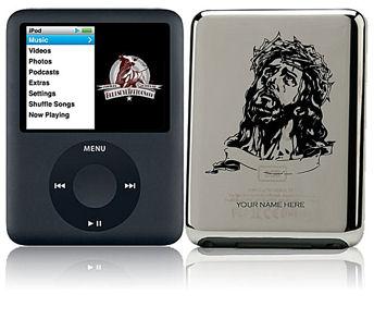 jesus iPod.jpg