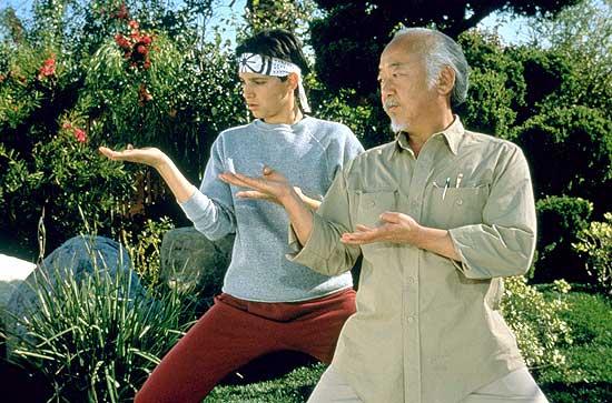 karate-kid2.jpg