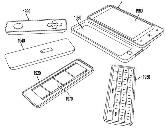 mico-modu-patent-0923-2011.jpg
