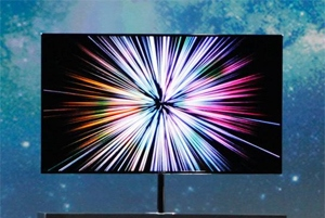 samsung_super_oled_tv.jpg