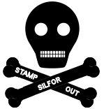 skull & bones.jpg