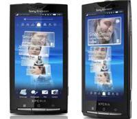 sony-xperia-x10-phone.jpg