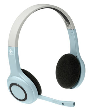 wireless-headset-logitech.jpg