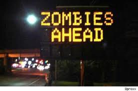 Zombies Ahead.jpg