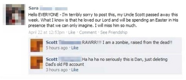 Zombie facebook.png
