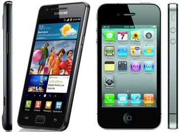 Galaxy-S-2-and-iPhone-4.jpg