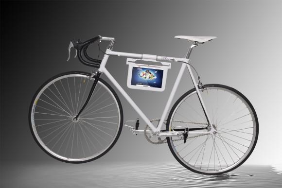 samsung-galaxy-bike.jpg