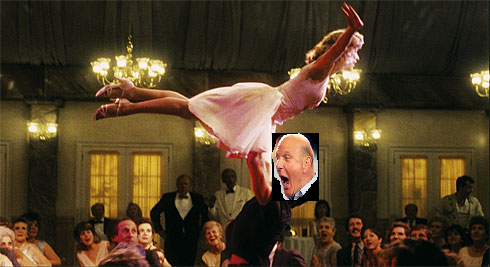 Ballmer dirty dancing.png