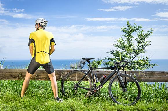 Cyclist-580px.jpg