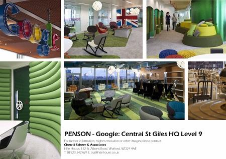 Google CSG COLLAGE L9.jpg