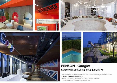 Google CSG L9 low res.jpg