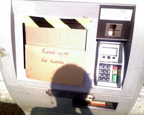 Ticket-machine.jpg